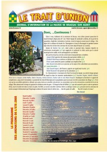 TRAIT-D-UNION-N-20.pdf