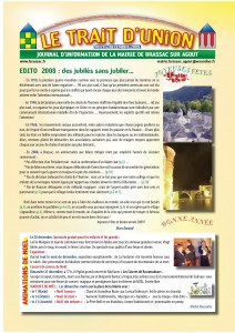 TRAIT-D-UNION-N-21.pdf