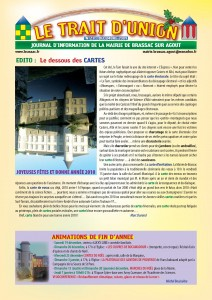 TRAIT-D-UNION-N-23.pdf