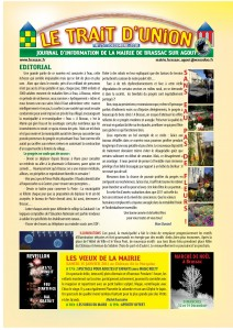 TRAIT-D-UNION-N-25.pdf