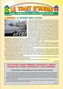 TRAIT-D-UNION-N-29.pdf