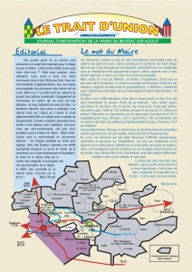 TRAIT-D-UNION-N-3.pdf