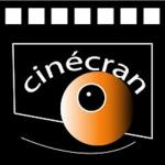 cinecran