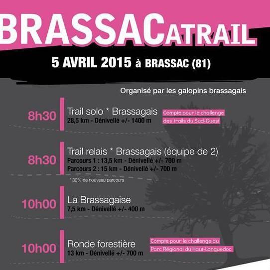 BrassacAtrail-20152