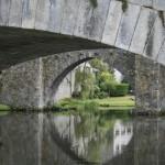 ponts-brassac