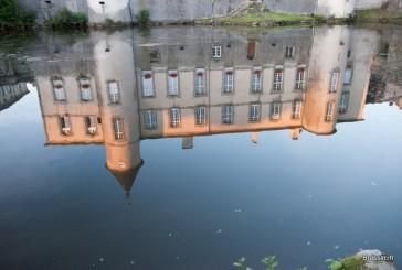 Reconnaissance «Catastrophe naturelle» de l'inondation de mai 2020