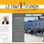 Trait-dunion-n°33-e1424454553560