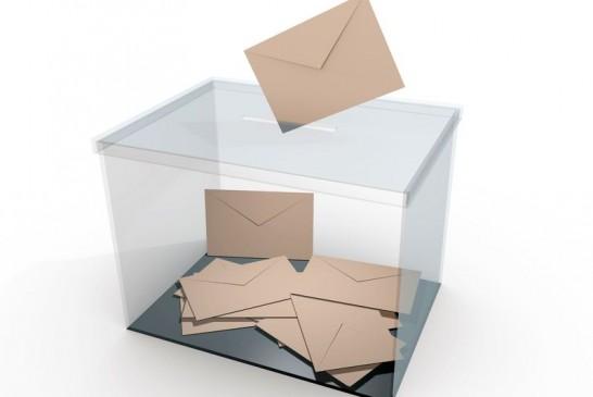 Elections Européennes : ce qu'il vous faut pour voter ce dimanche