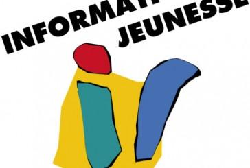 Ouverture d'un Relai Information Jeunesse (R.I.J.)