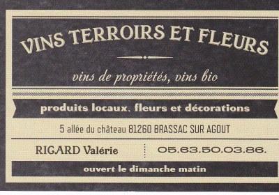 vins-terroirs-et-fleurs