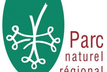 Aide du Parc Naturel aux manifestations éco-responsables.