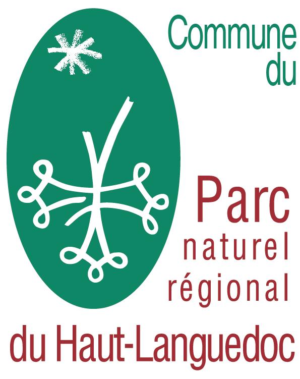 LOGO-Commune-du-PNR