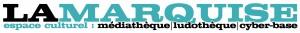 logo-lamarquise-v2-bleu-court copie