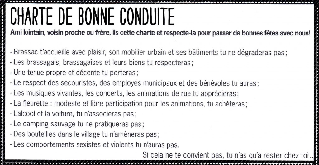 Charte1