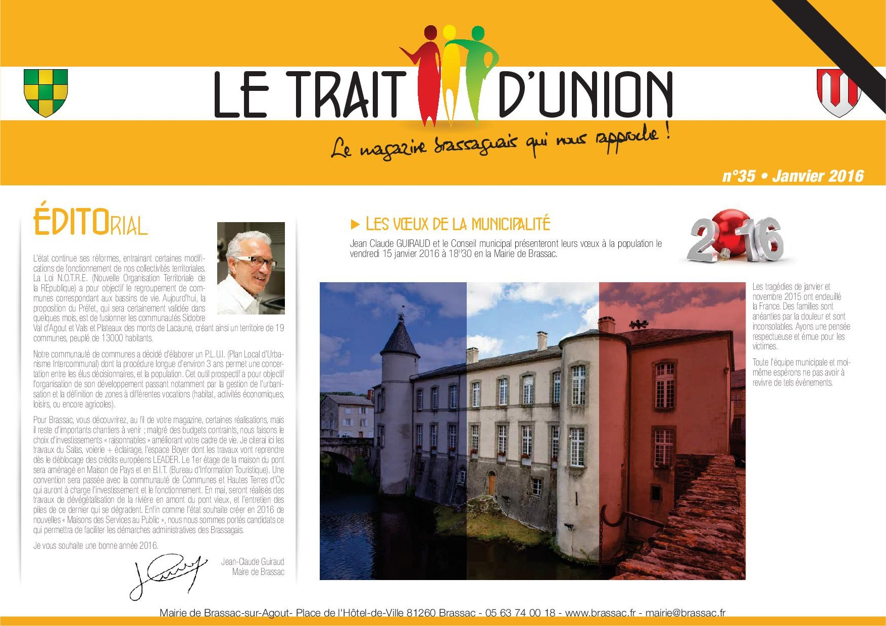 Trait-dunion-n°35