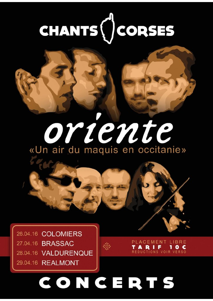 Oriente-Flyer-Concerts-Avril-2016