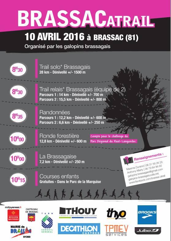 BrassacAtrail2016
