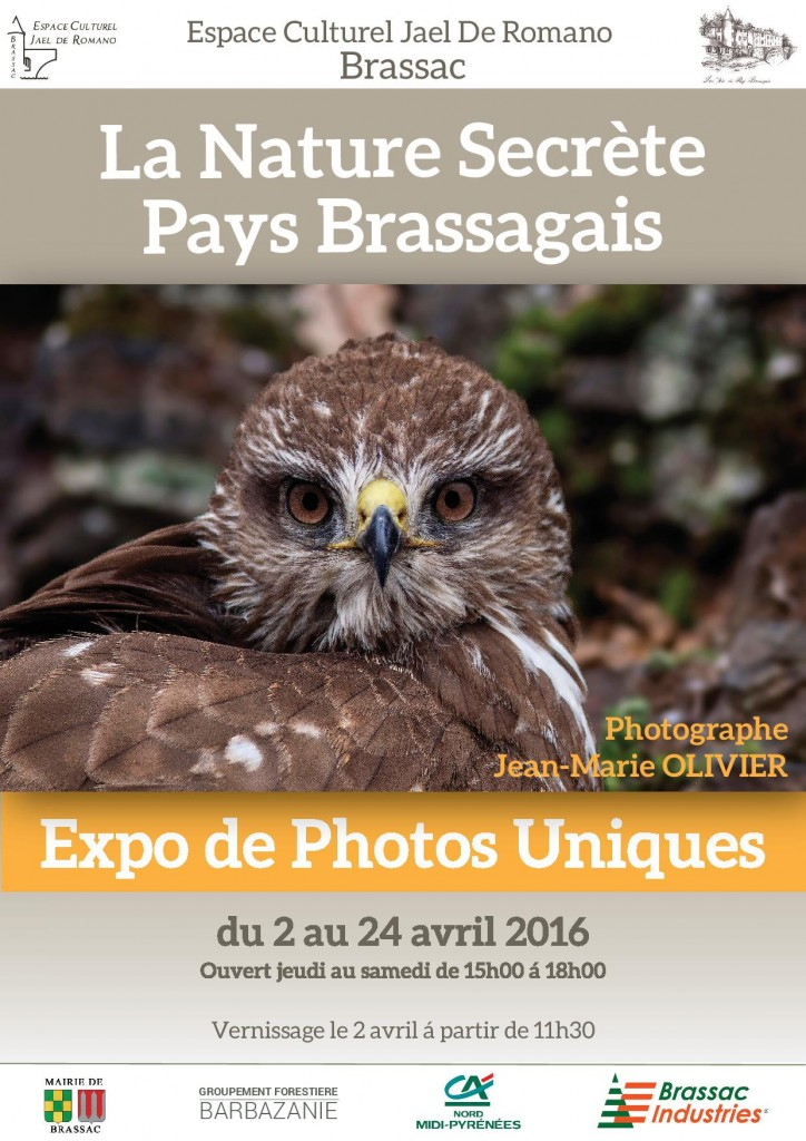 Expo_Poster_A4_2016_v08_pdf
