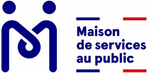 msap_logo_hl_rvb