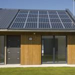 service_logement_energie