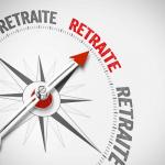 service_retraite