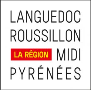 LRMP_Logo_2015