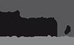 Logo_81_tarn