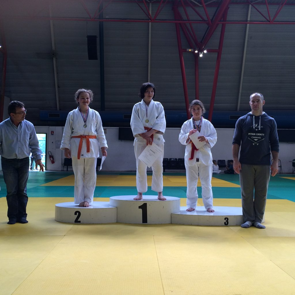 podium Anais Lepetit +63 (1)