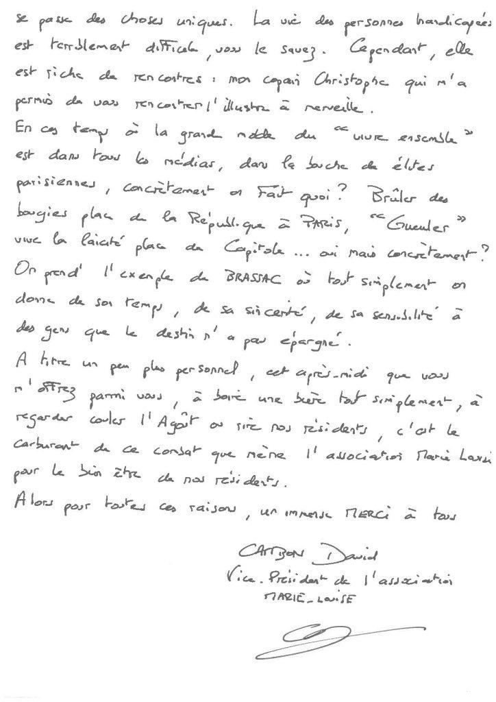 Lettre Marie-Louise2