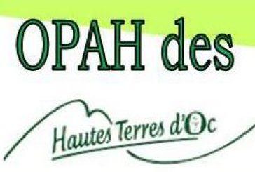 Opération Programmée d'Amélioration de l'Habitat (OPAH)