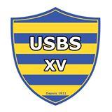 logo-usbxv