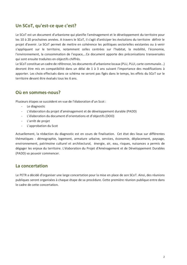 communique_presse_reu_publique_diag_scot_221120162
