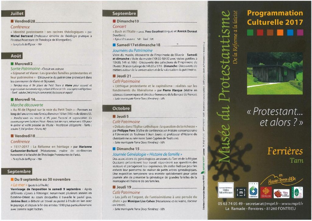 MUSEE_Protestantisme2