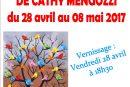 Les Arts du Pays Brassagais exposent…