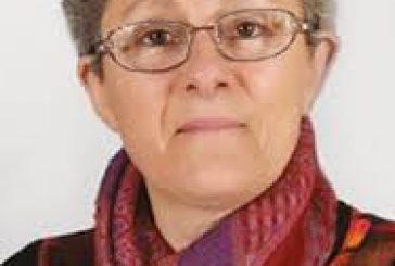 Brigitte Pailhé-Fernandez dédicacera son livre