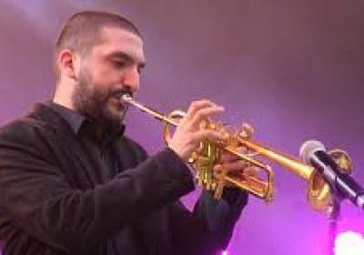 trompetiste