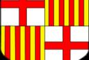 Solidarité BARCELONE
