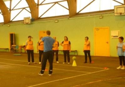 Gym des Cadets de Brassac 119