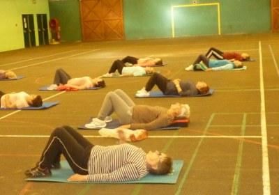 Gym des Cadets de Brassac 127