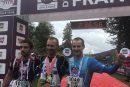 Benoît Galand vice-champion de France de trail