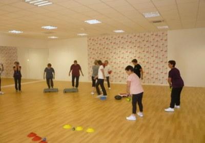 gym des cadets 011