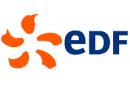 Coupures EDF