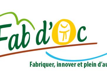 Fab Lab : portes ouvertes
