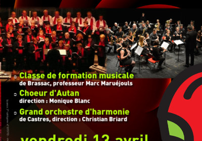 ConcertPrintempsBrassacweb