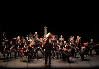 orchestreHarmonie