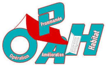O.P.A.H. (opération programmée d'amélioration de l'habitat) où en est-on ?
