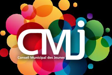 Conseil Municipal et Conseil Municipal Jeunes