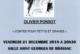 Contes pour petits et grands avec Olivier Ponsot