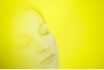 Concert – Lise Martin – Chantons sous les toits