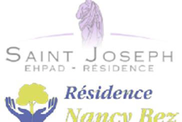 EHPAD St-Joseph : recherche de volontaires